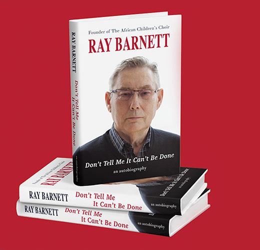 RayBookSale-copy-3